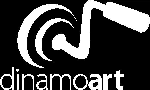 Dinamoart